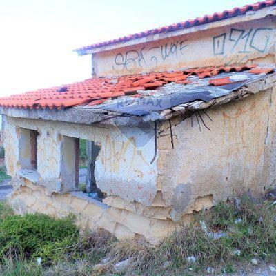 Terreno Edificabile Terrasini, PA Vendita - Foto 7