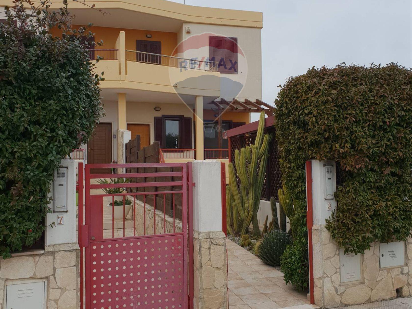 Villa singola Bari, BA Vendita - Foto 47