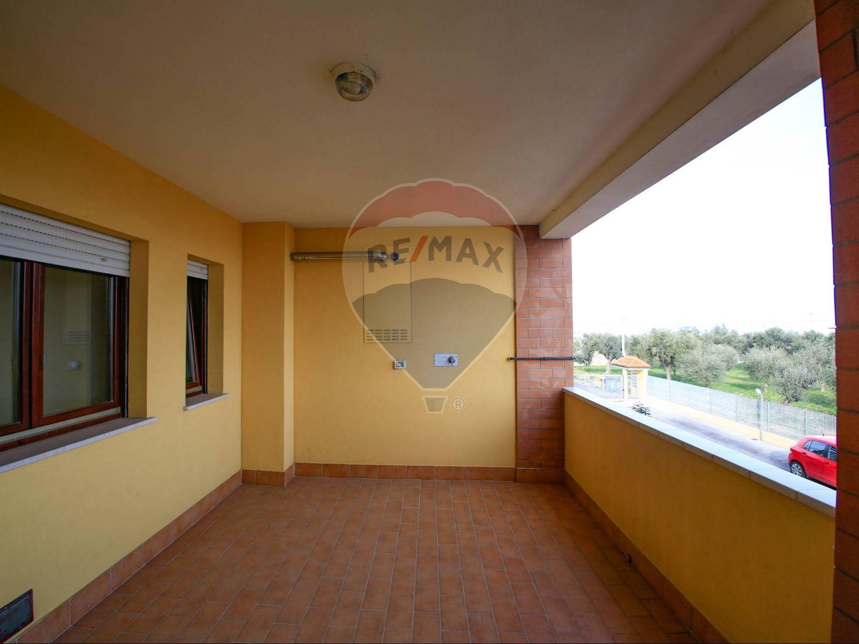 Appartamento Ortona, CH Vendita - Foto 15