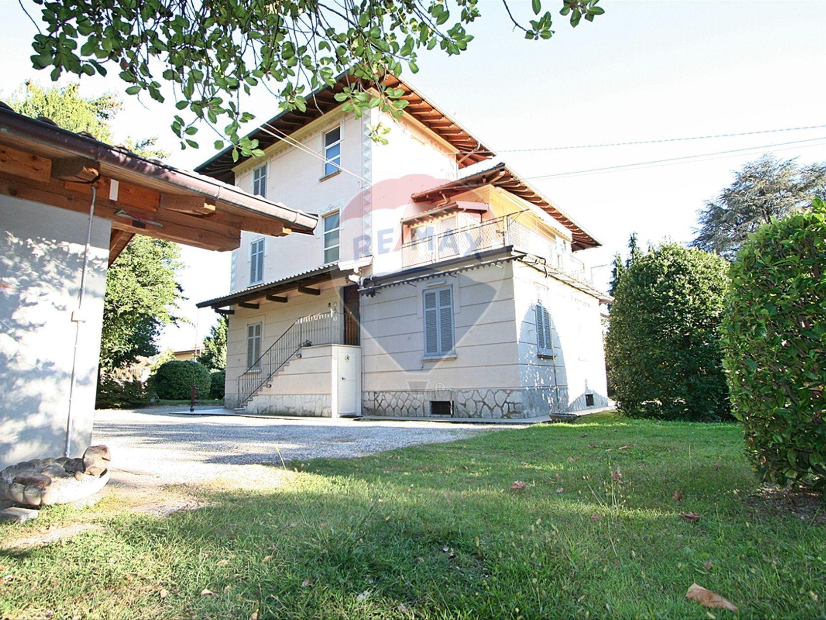 Villa singola Gozzano, NO Vendita - Foto 6