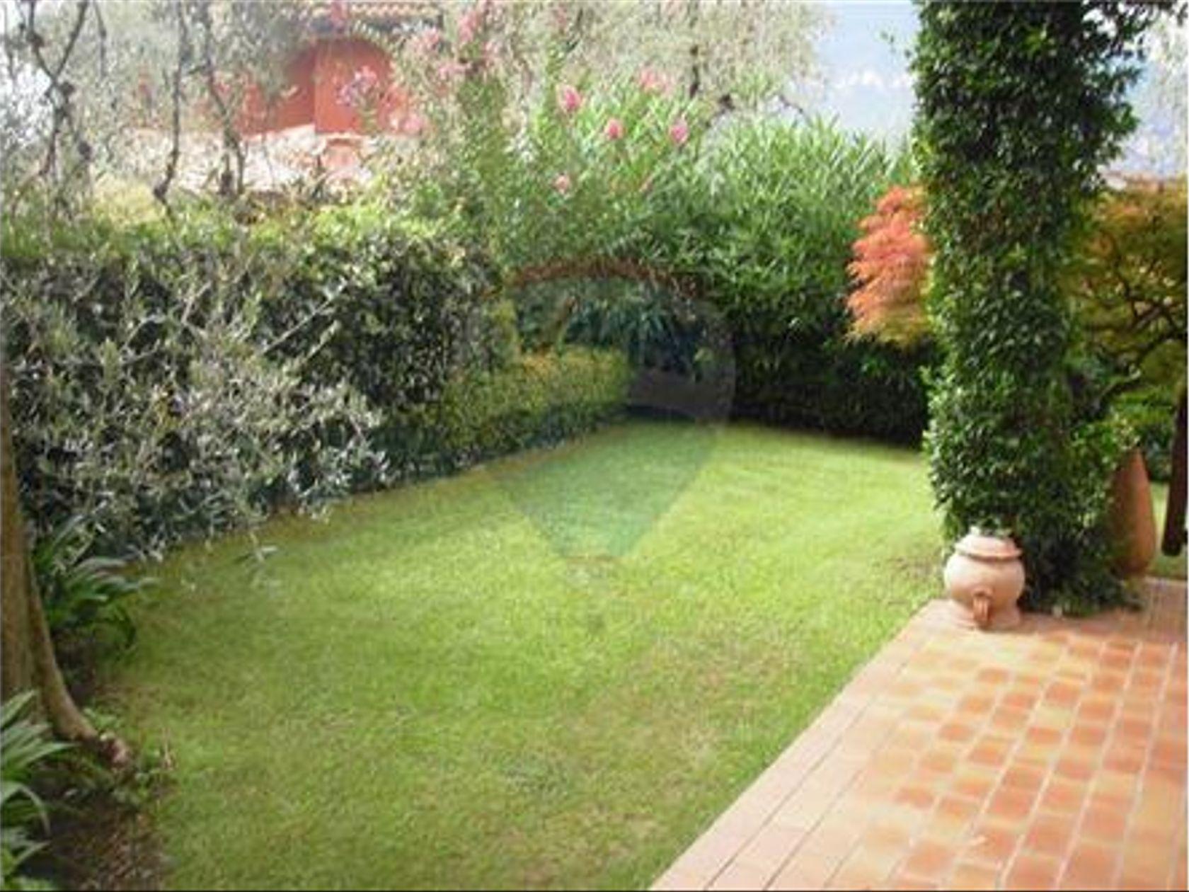 Appartamento Brenzone sul Garda, VR Vendita - Foto 4