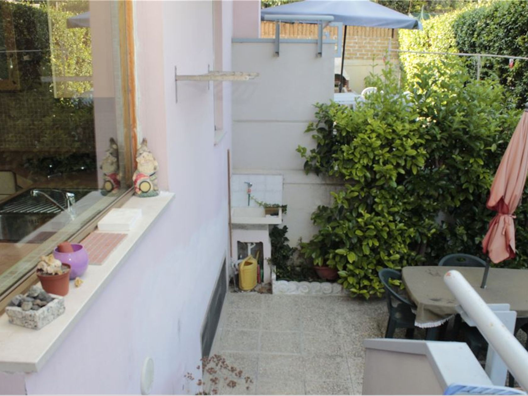 Villa a schiera Pescara-colle Innamorati, Pescara, PE Vendita - Foto 27