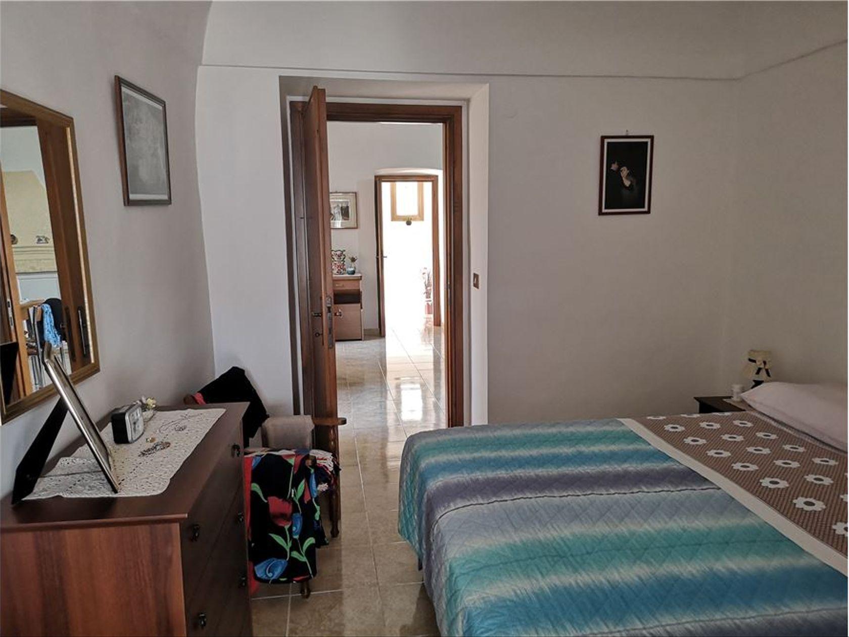 Appartamento Barrea, AQ Vendita - Foto 13