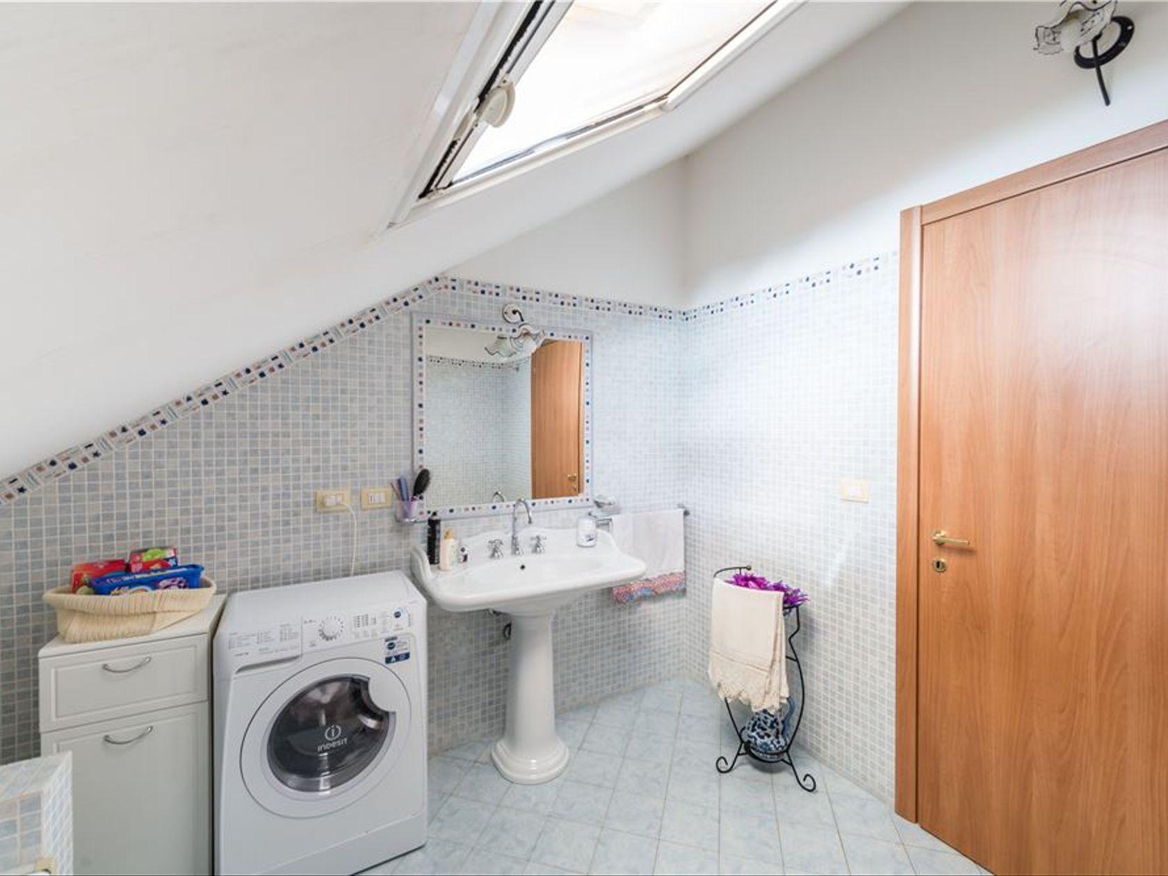 Appartamento Chieti, CH Vendita - Foto 36