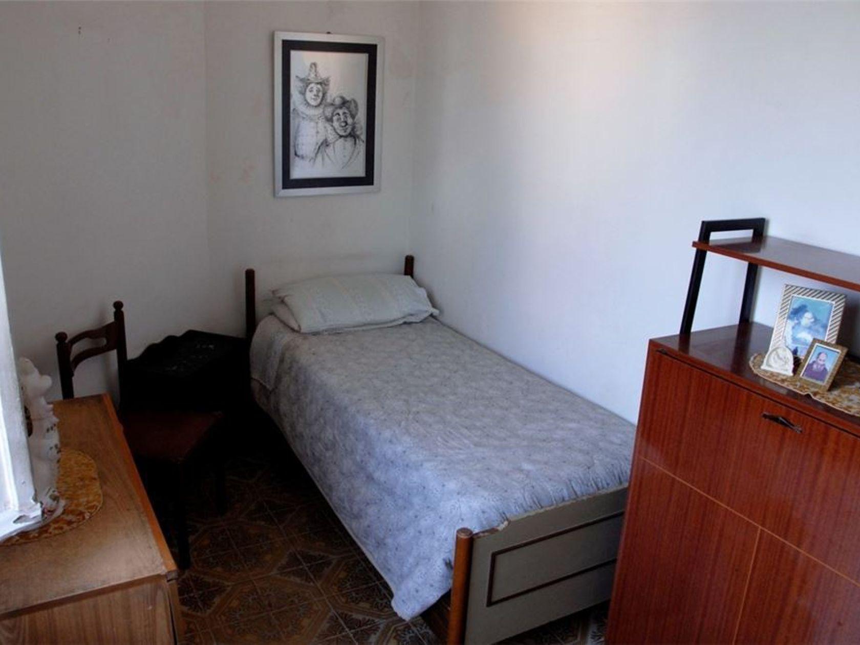 Appartamento Cagliari-punici-merello, Cagliari, CA Vendita - Foto 4