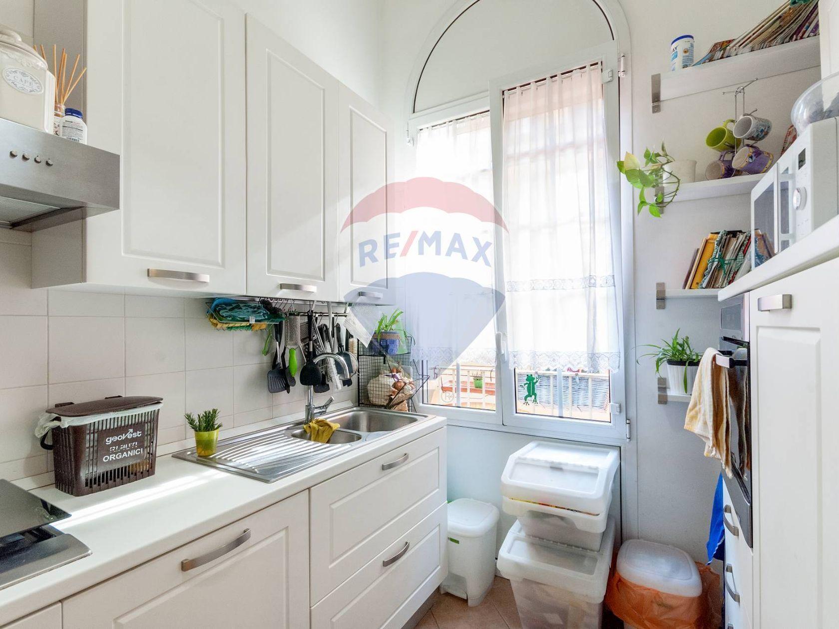 Appartamento Zona Centro Storico, San Giovanni in Persiceto, BO Vendita - Foto 13