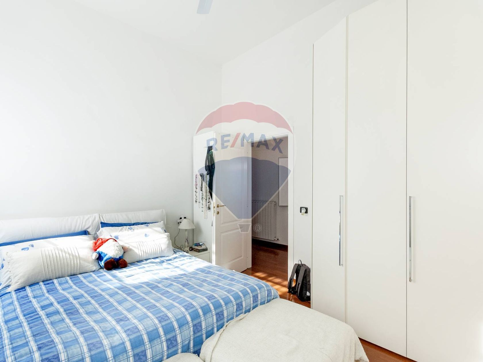 Appartamento Zona Centro Storico, San Giovanni in Persiceto, BO Vendita - Foto 19