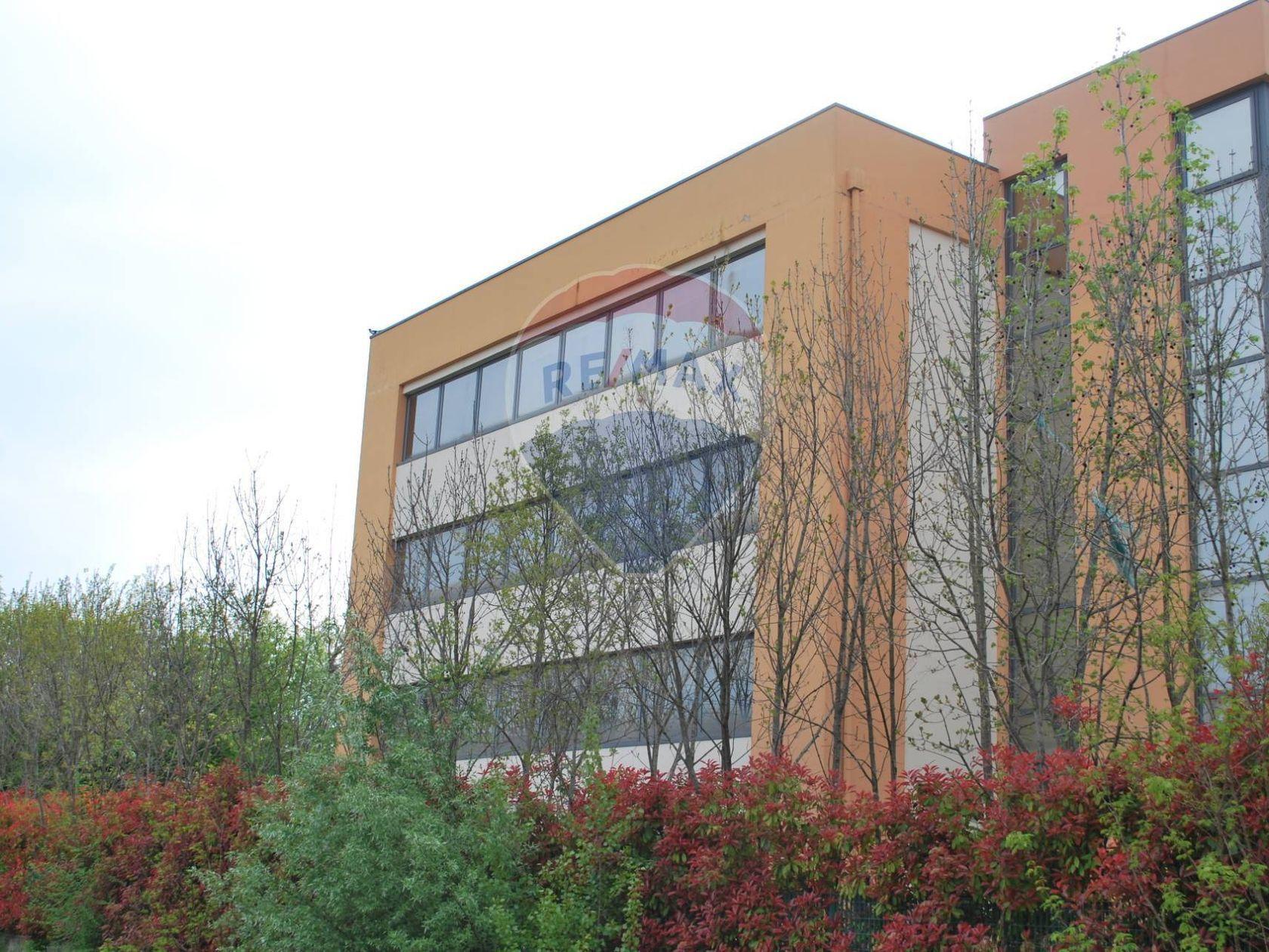 Ufficio Calderara di Reno, BO Vendita - Foto 6