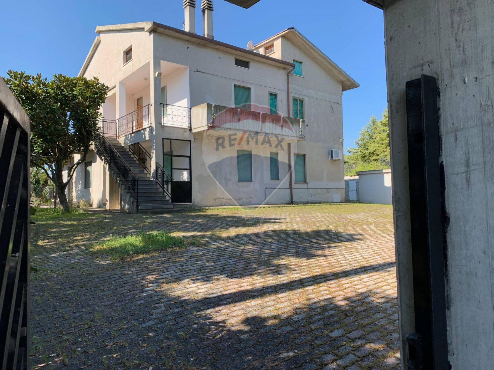 Casa Indipendente Lanciano, CH Vendita - Foto 3