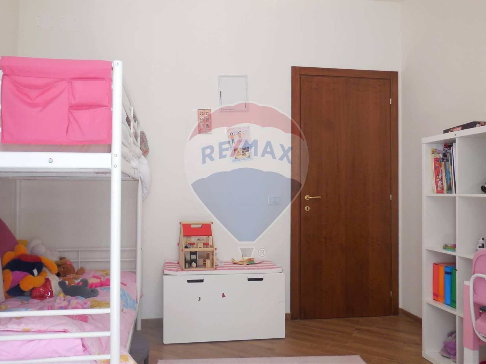 Appartamento L'Aquila, AQ Vendita - Foto 6