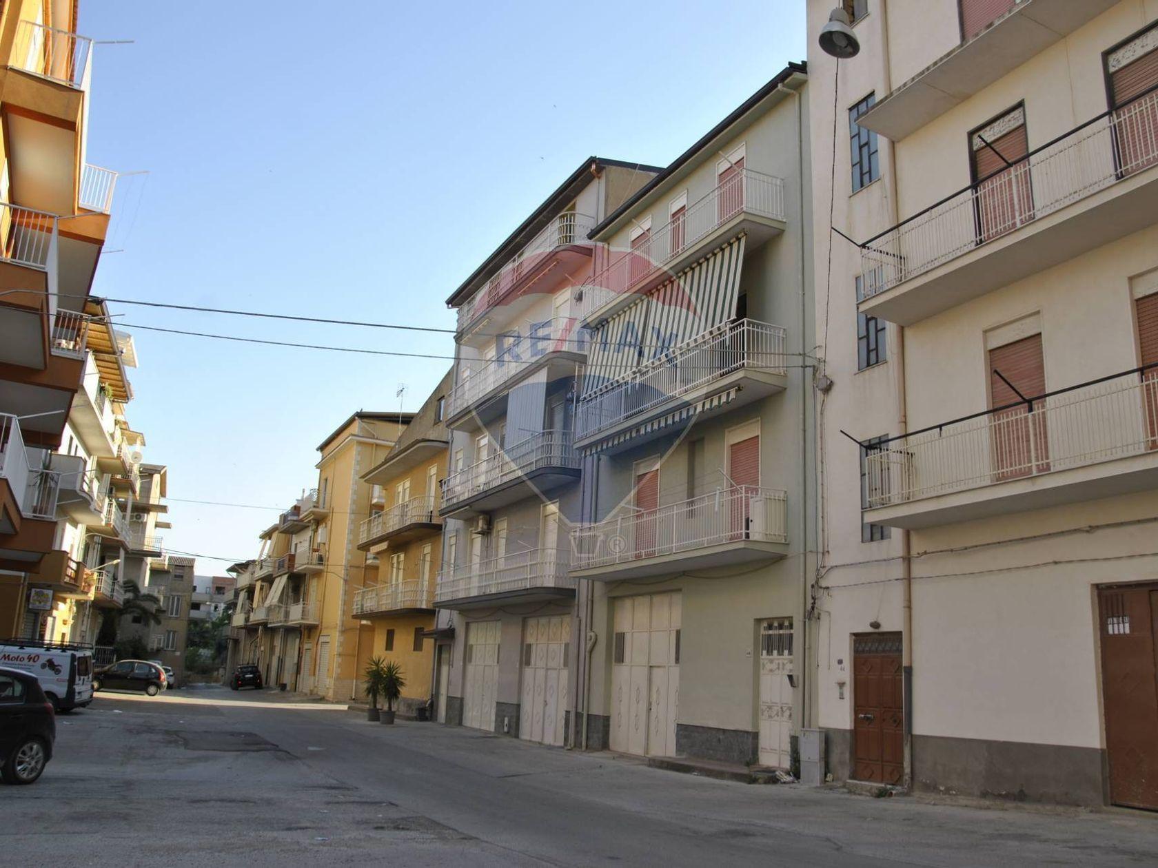 Casa Indipendente Favara, AG Vendita - Foto 2