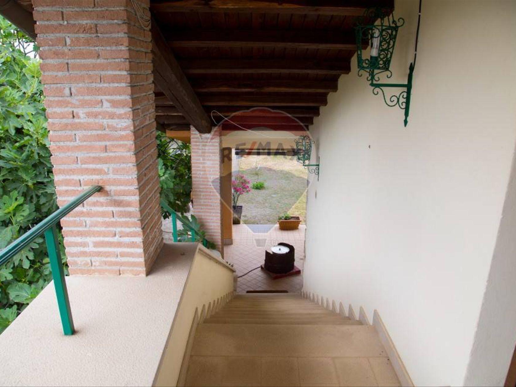 Casa Indipendente Alatri, FR Vendita - Foto 18