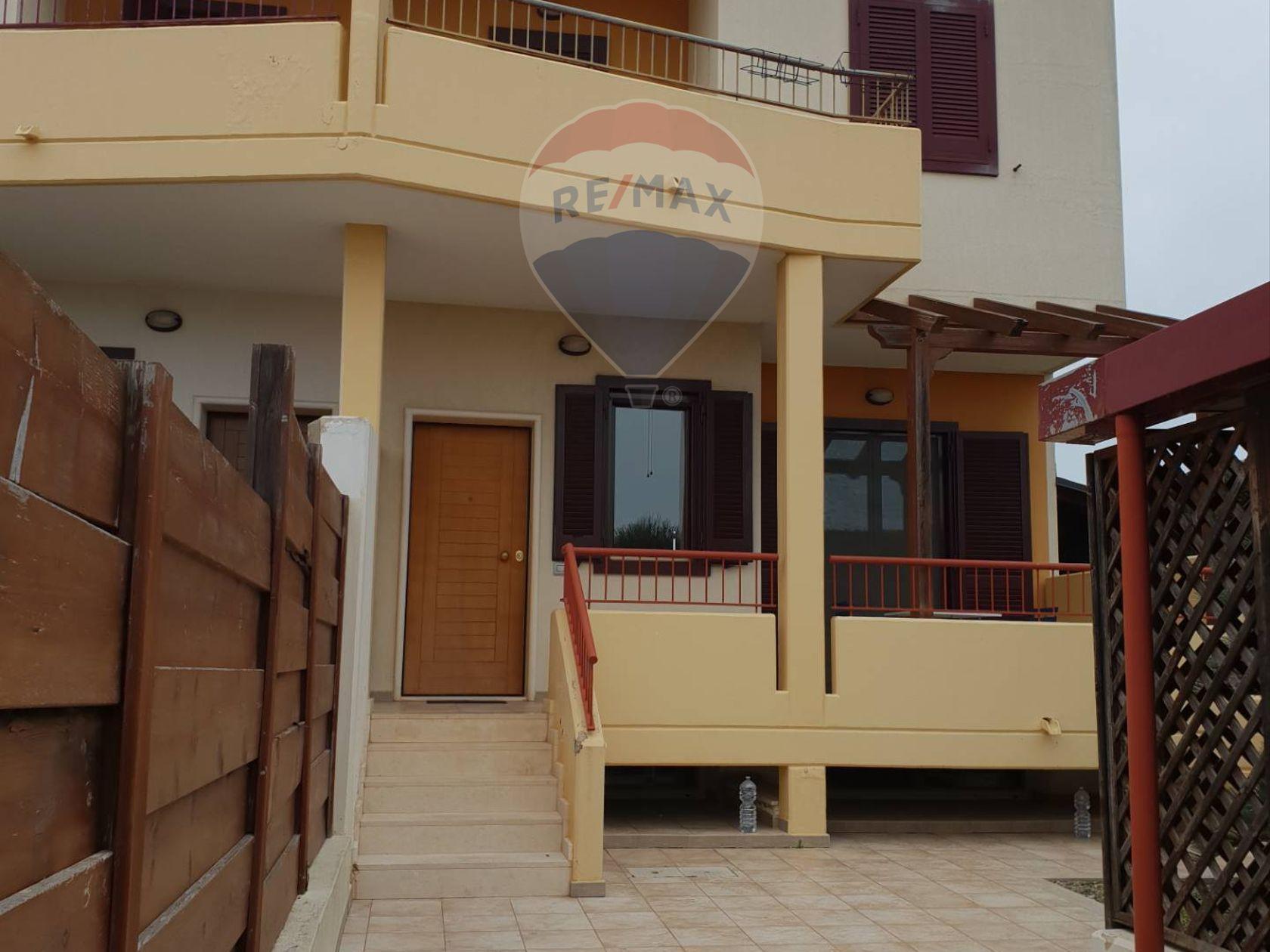 Villa singola Bari, BA Vendita - Foto 23
