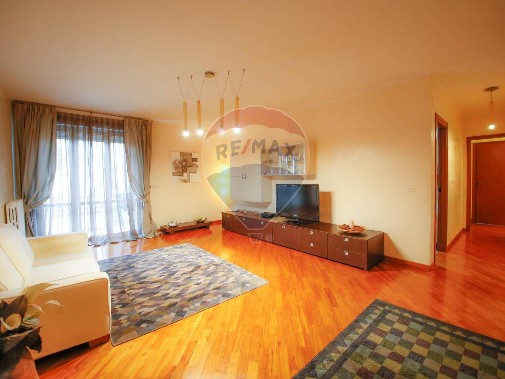 Appartamento Filippone, Chieti, CH Vendita - Foto 5