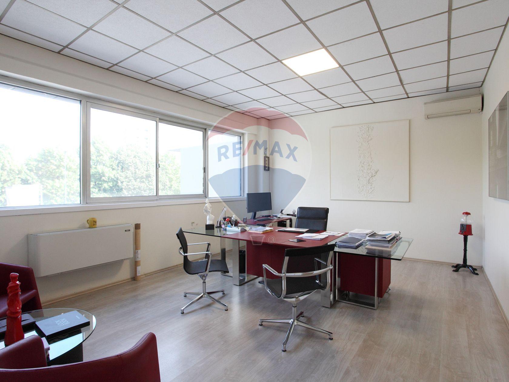 Laboratorio S. Polo, Brescia, BS Vendita - Foto 10