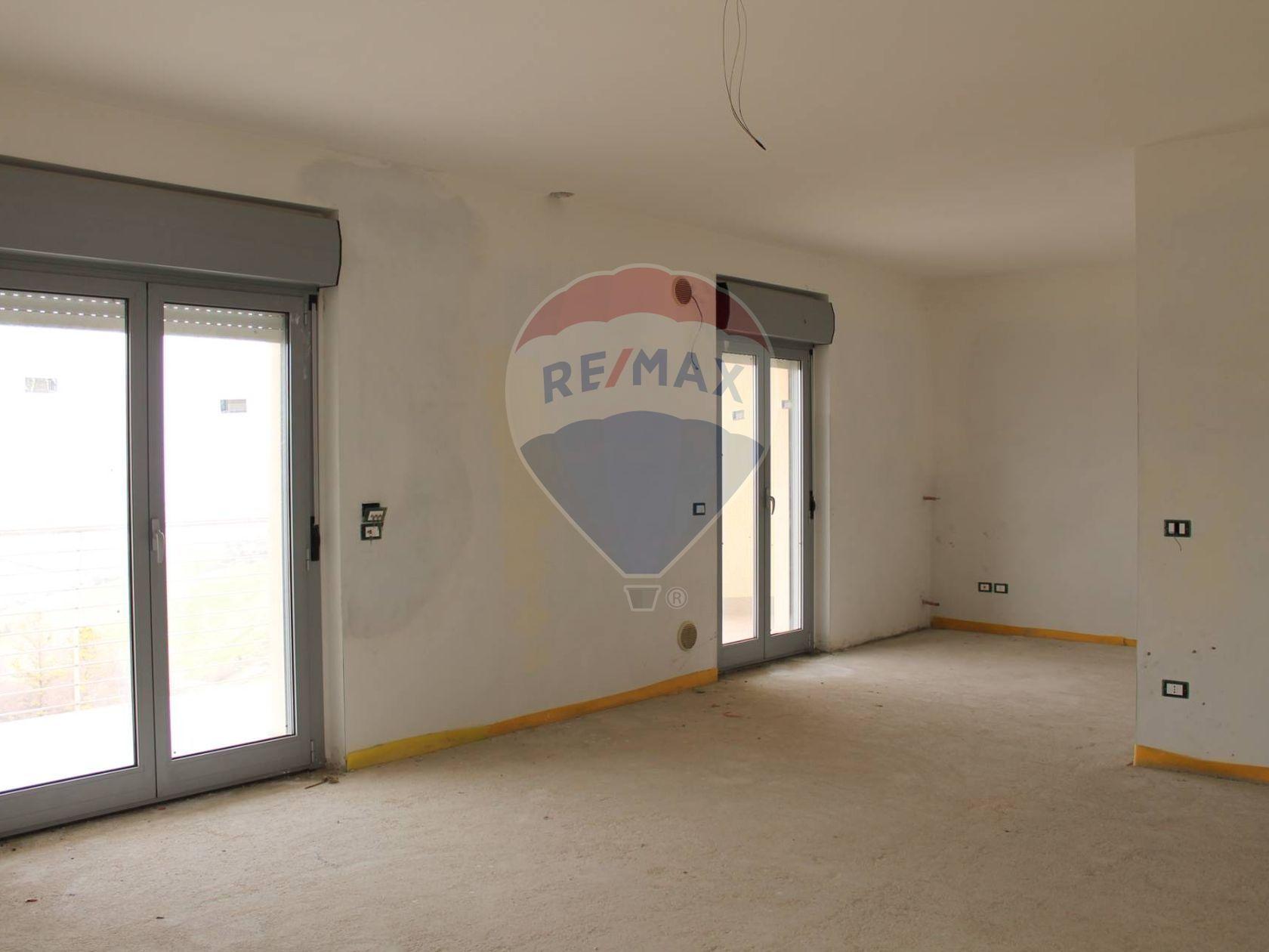 Appartamento Atessa, CH Vendita - Foto 5