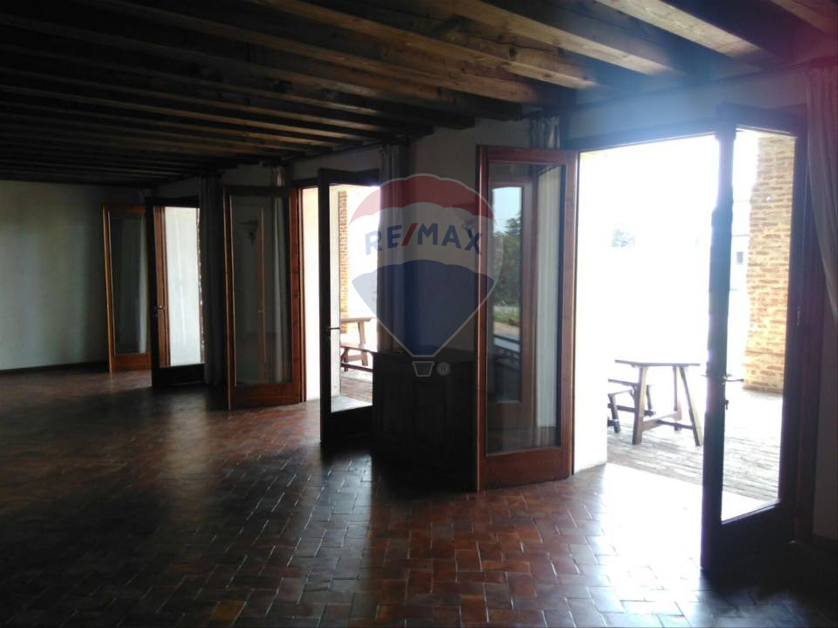 Villa singola Cittadella, PD Vendita - Foto 29
