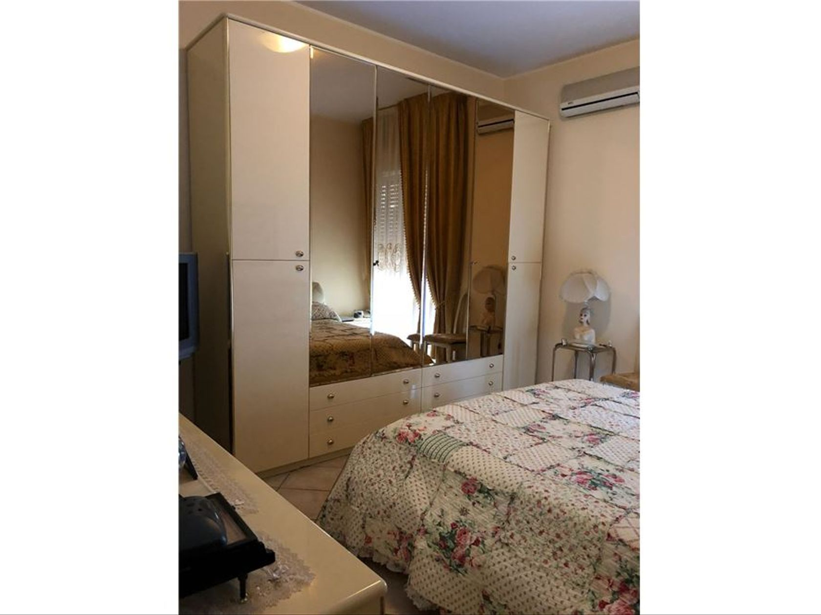 Appartamento Misterbianco, CT Vendita - Foto 12