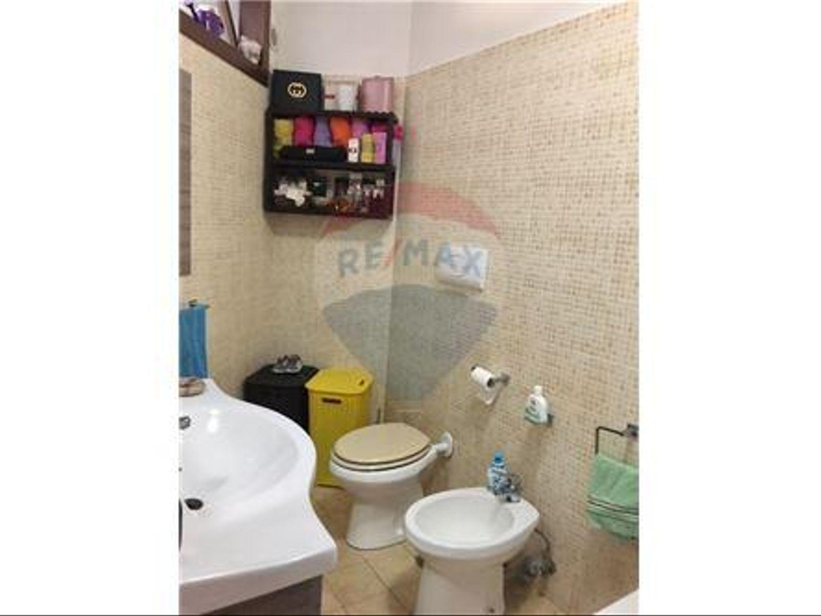 Appartamento Frignano, CE Vendita - Foto 12