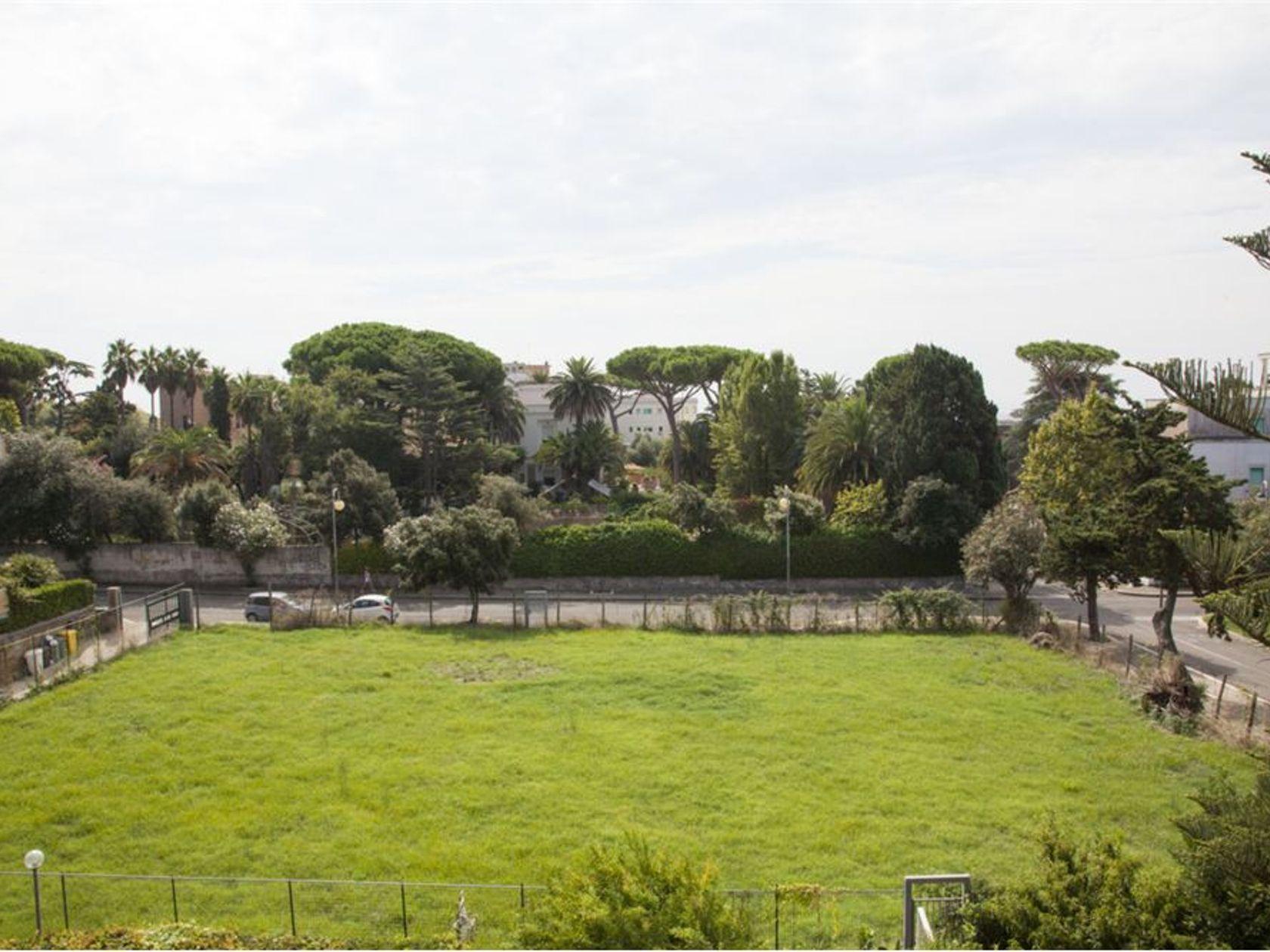 Attico/Mansarda Anzio-santa Teresa, Anzio, RM Vendita - Foto 11