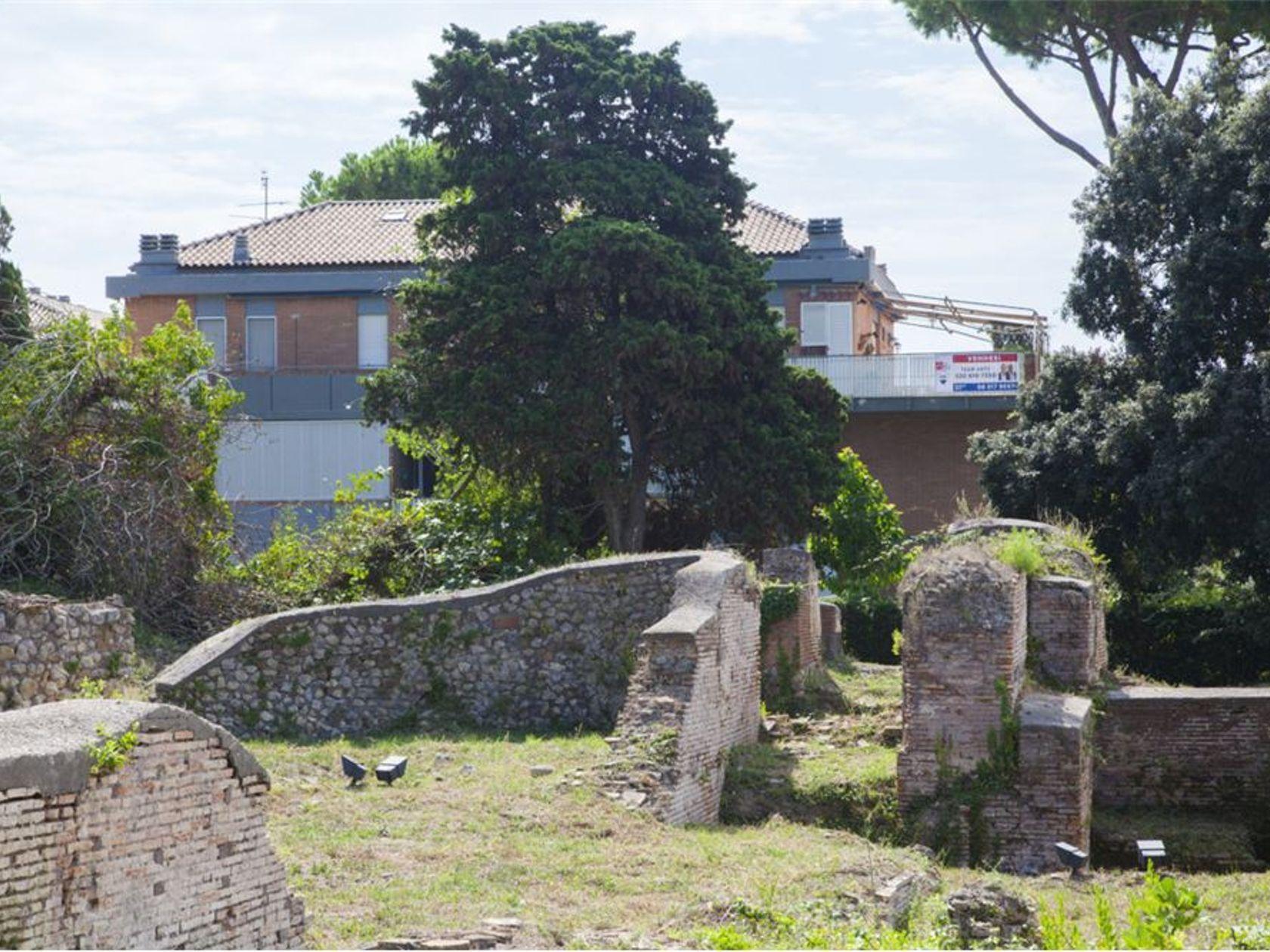 Attico/Mansarda Anzio-santa Teresa, Anzio, RM Vendita - Foto 37