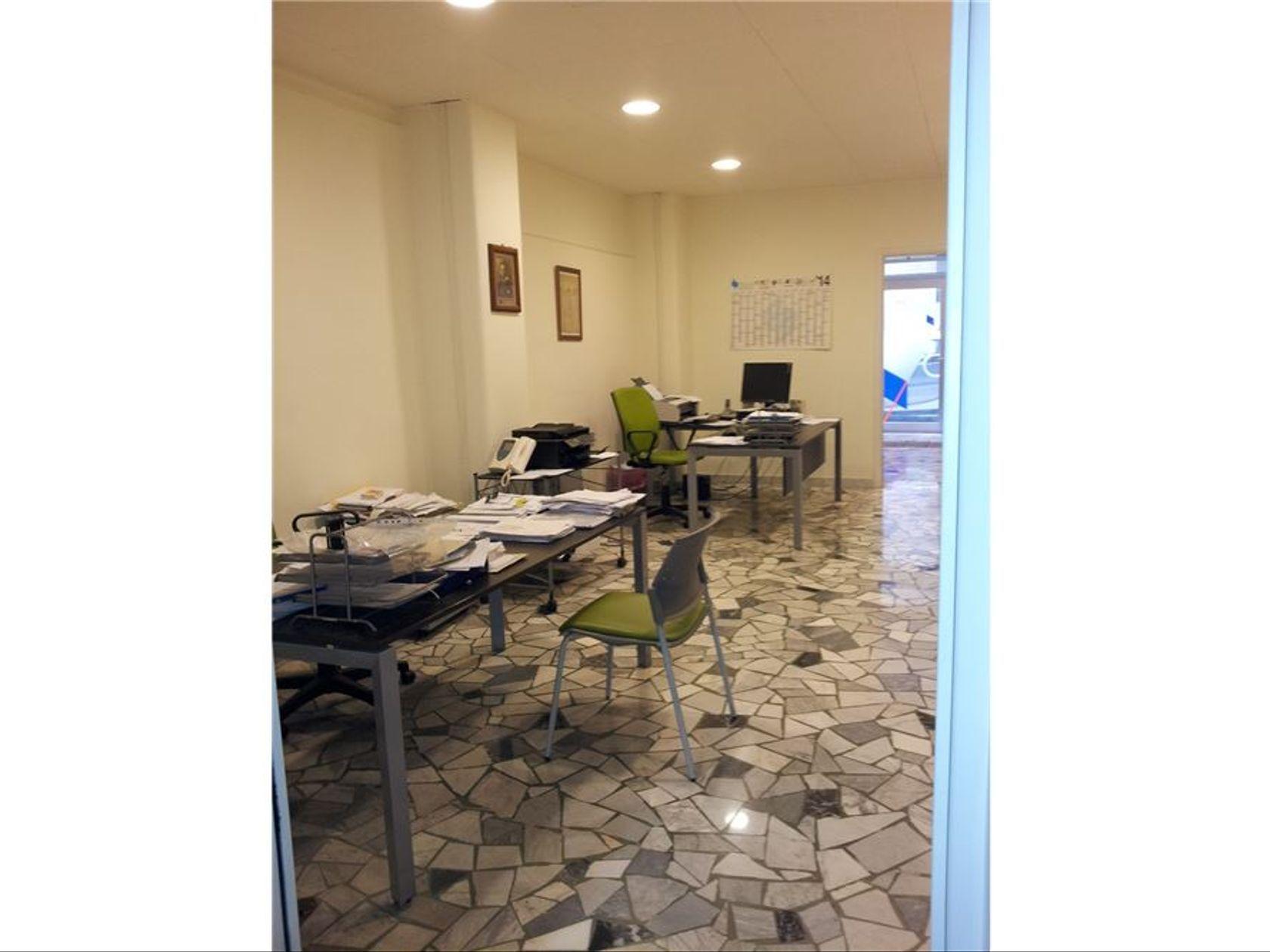 Negozio S. Pasquale, Bari, BA Affitto - Foto 3
