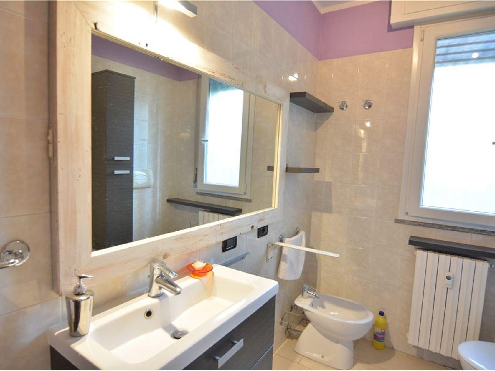 Appartamento Saronno, VA Vendita - Foto 10