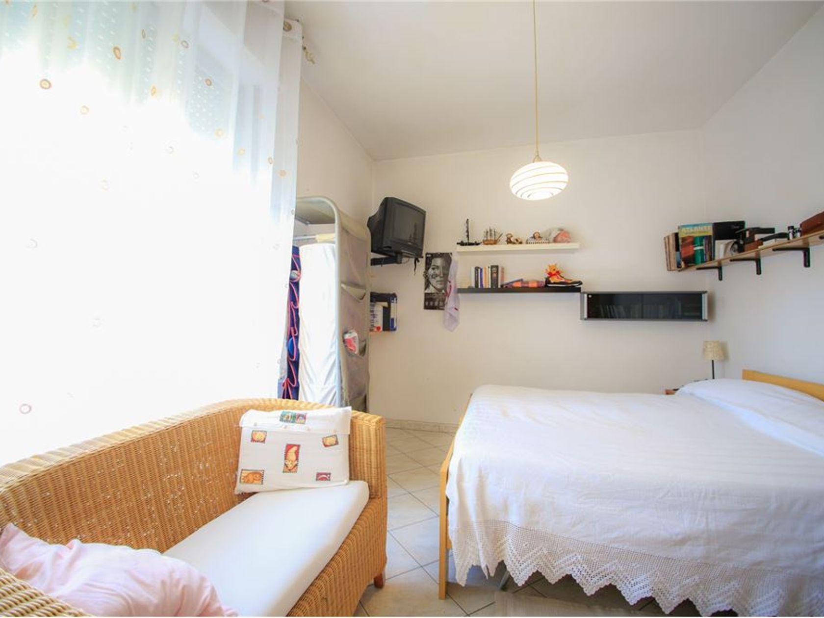 Appartamento Stazione, Chieti, CH Vendita - Foto 22