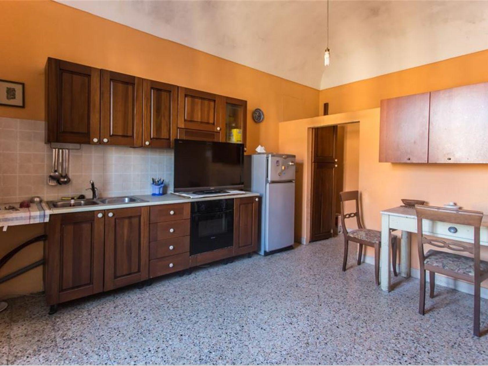 Appartamento Zona Ospedale, Pescara, PE Vendita - Foto 4
