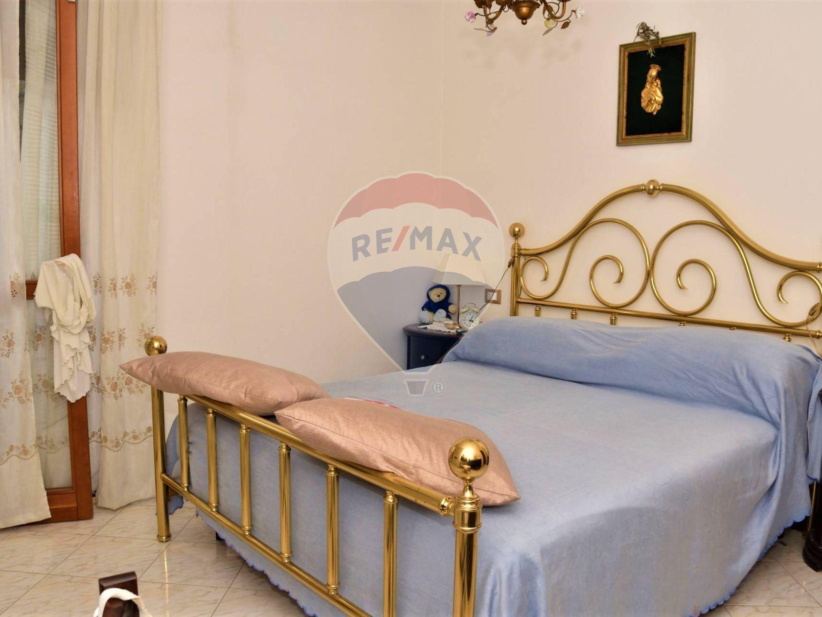 Appartamento Morena, Roma, RM Vendita - Foto 9