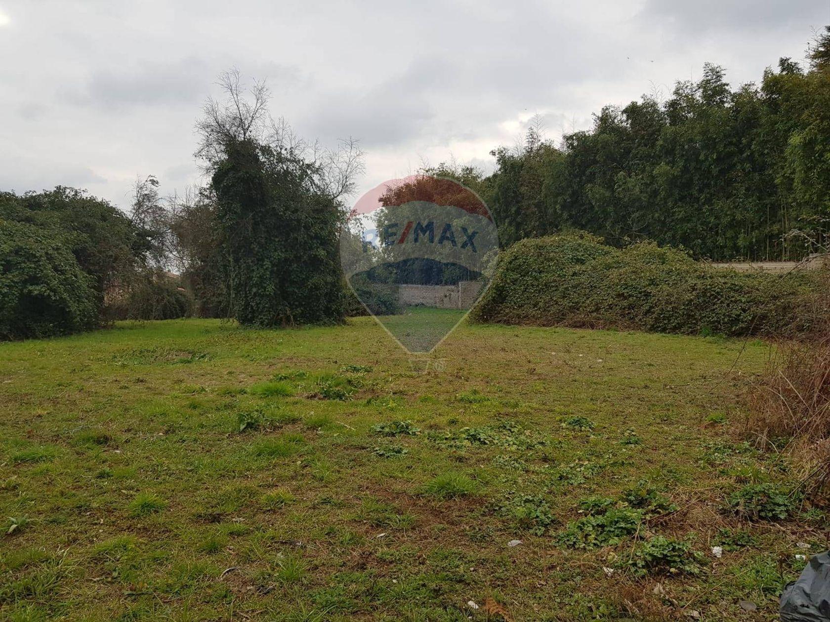Terreno Edificabile Lariano, RM Vendita - Foto 11