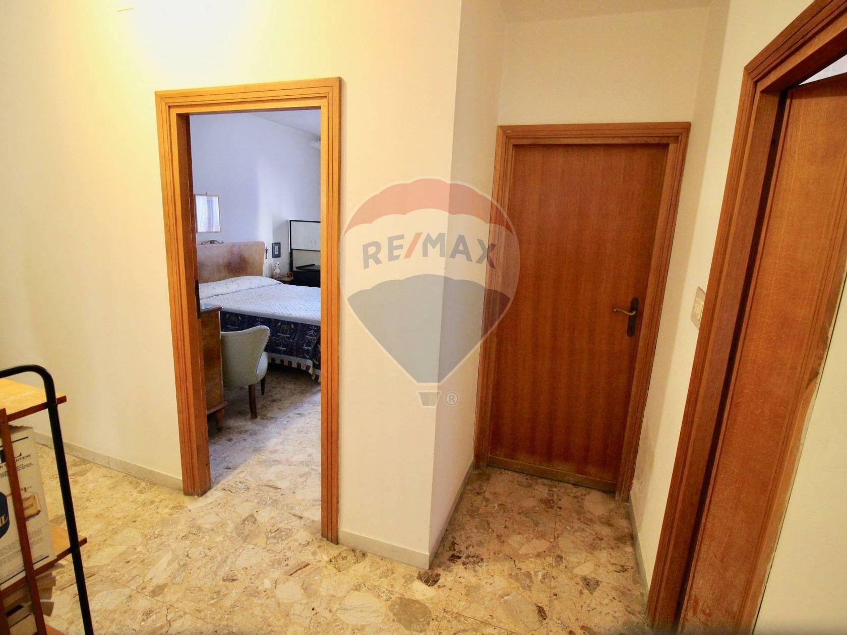 Appartamento V.le Italia, Sassari, SS Vendita - Foto 15