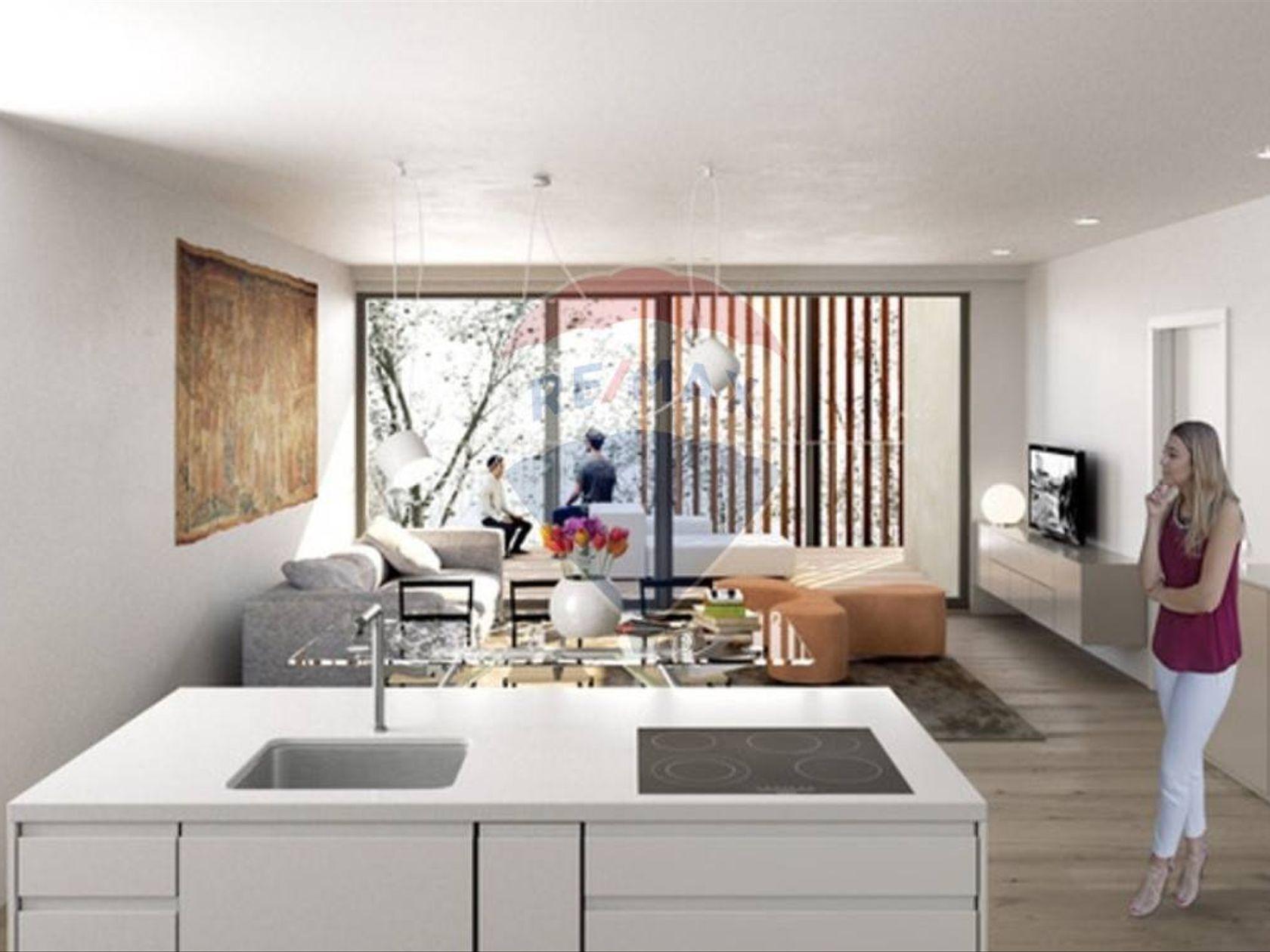 Appartamento Villa Cortese, MI Vendita - Foto 4