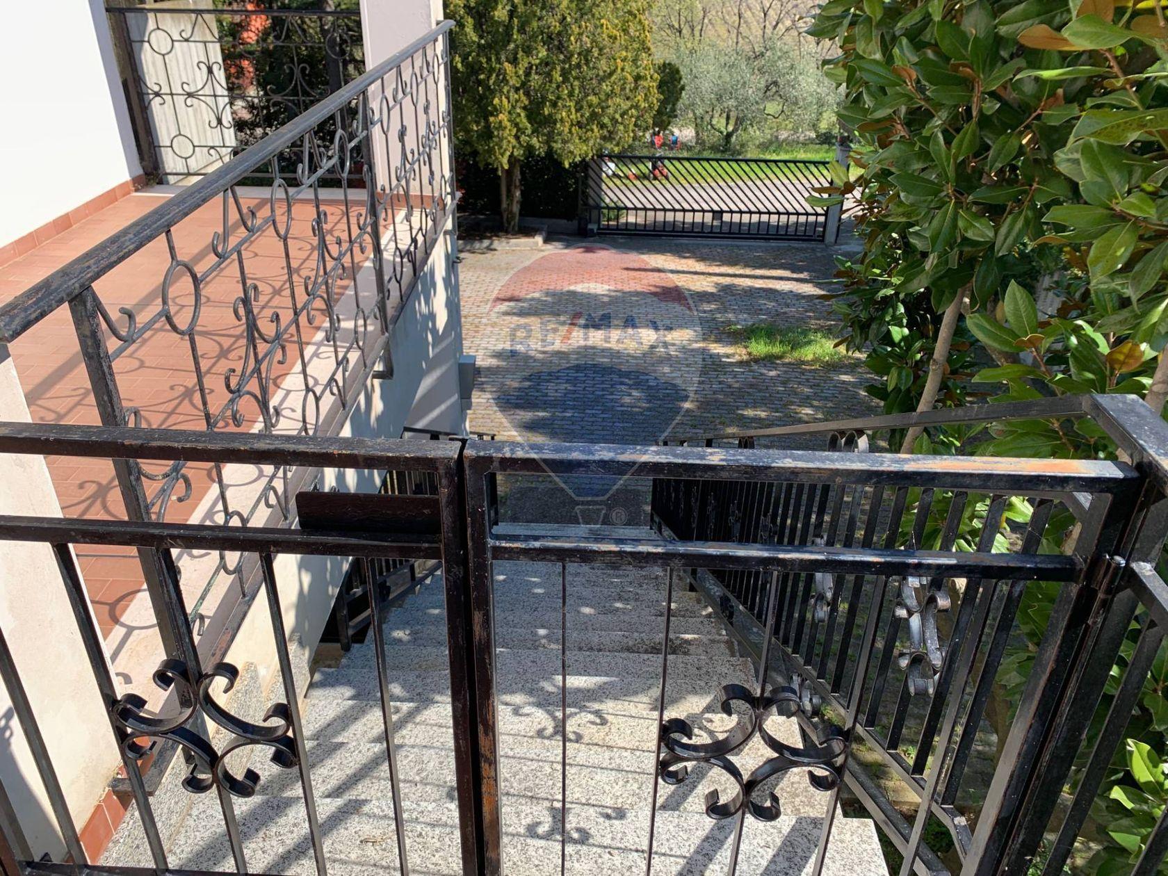 Casa Indipendente Lanciano, CH Vendita - Foto 31