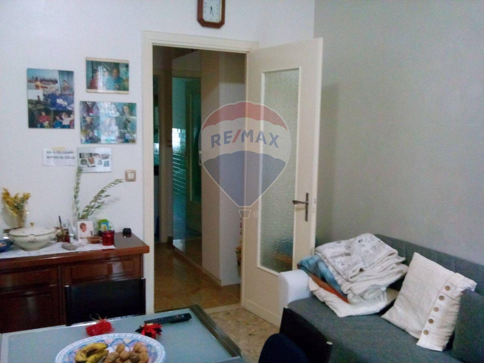 Appartamento Chieri, TO Vendita - Foto 6