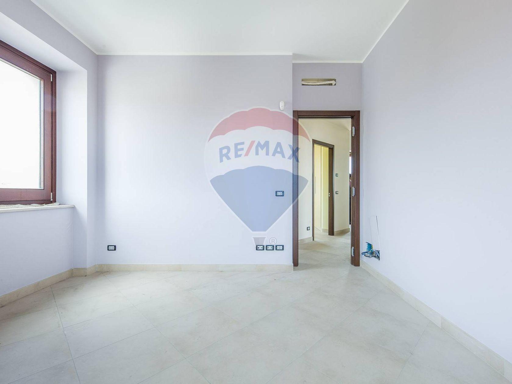 Villa singola Aci Sant'Antonio, CT Vendita - Foto 45