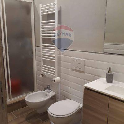 Appartamento Campo di marte, Firenze, FI Vendita