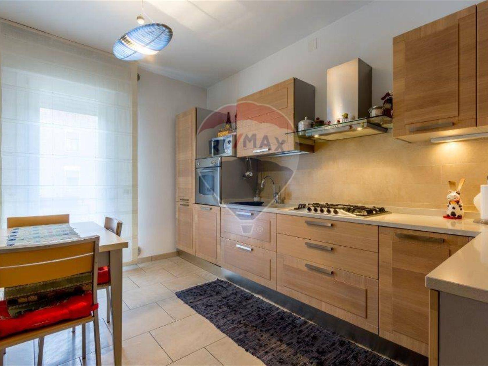 Appartamento Guizza, Padova, PD Vendita - Foto 2