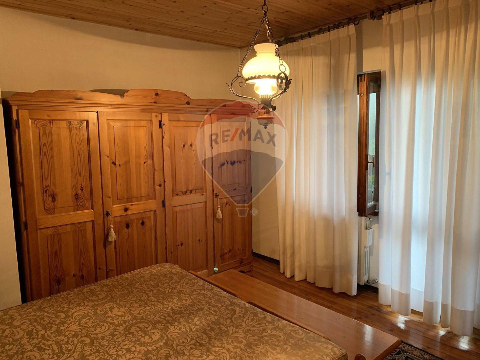 Villa singola Nevegal, Belluno, BL Vendita - Foto 23