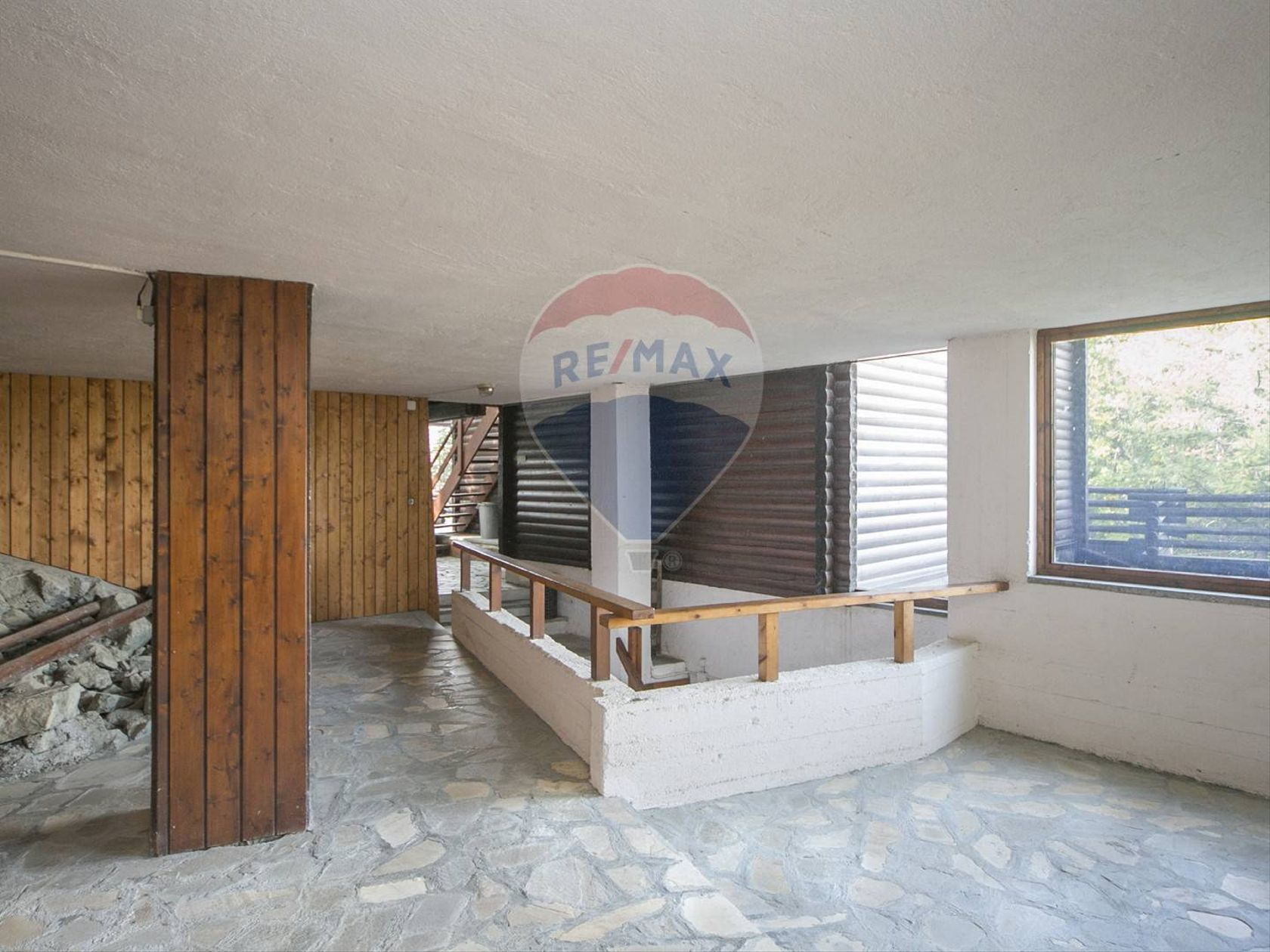 Casa Vacanze San Sicario Borgo, Cesana Torinese, TO Vendita - Foto 10