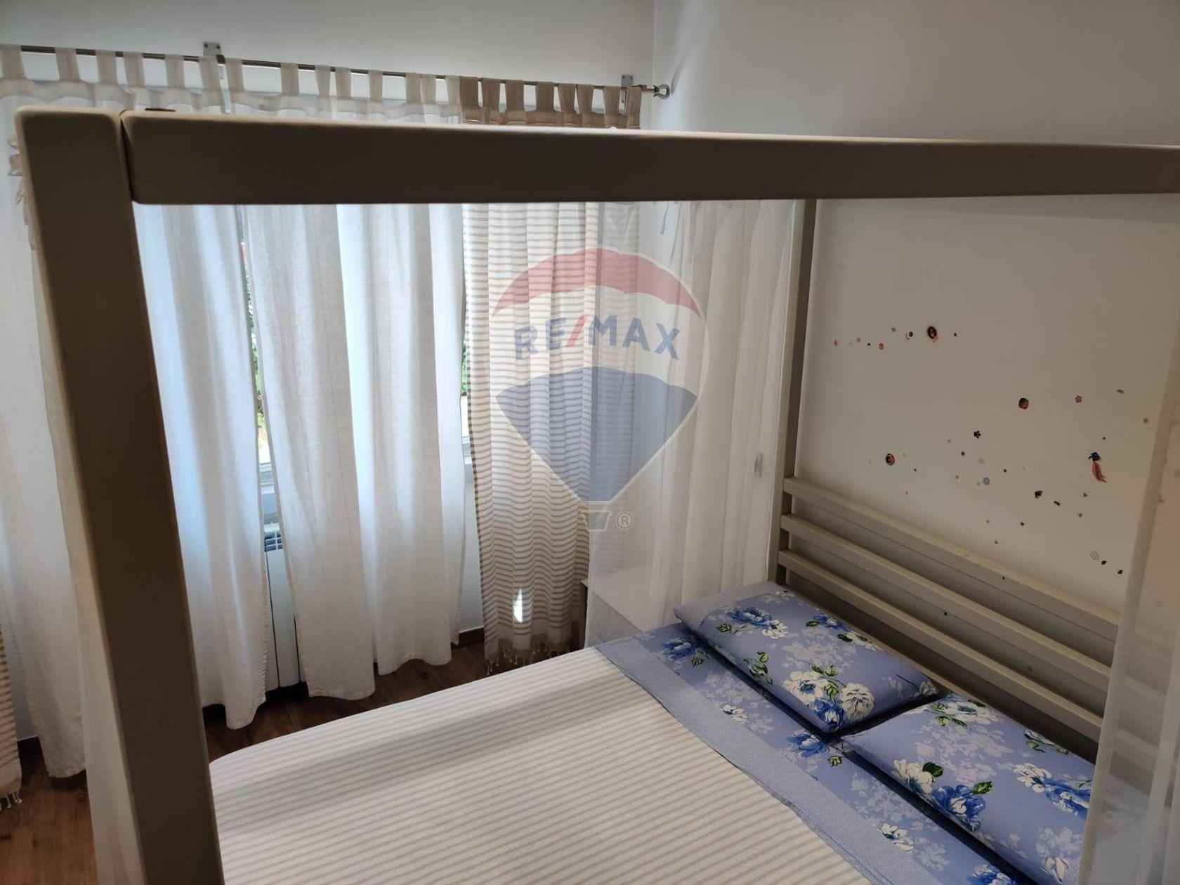Appartamento Terracina, LT Vendita - Foto 17