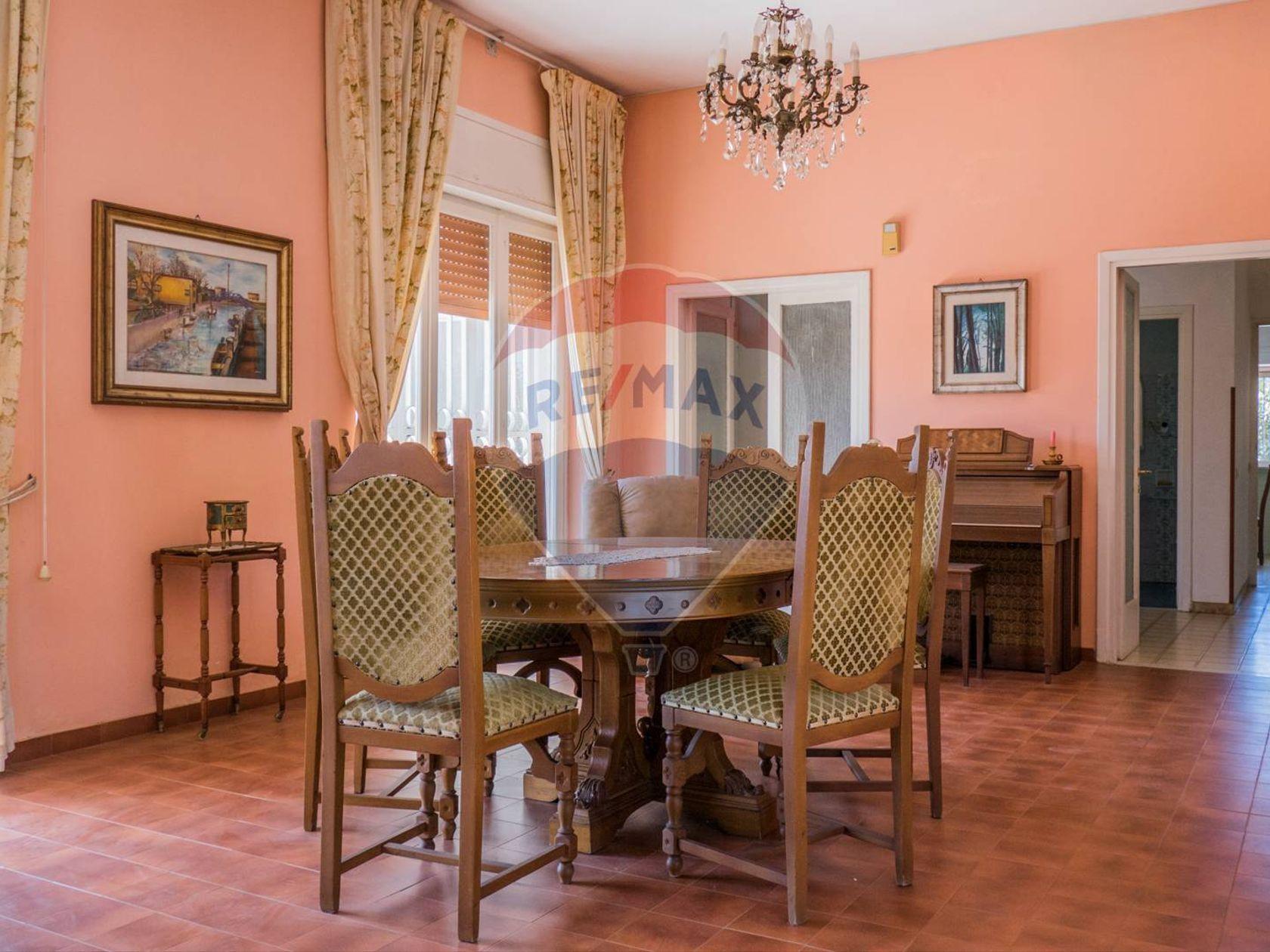 Villa singola Terracina, LT Vendita - Foto 20