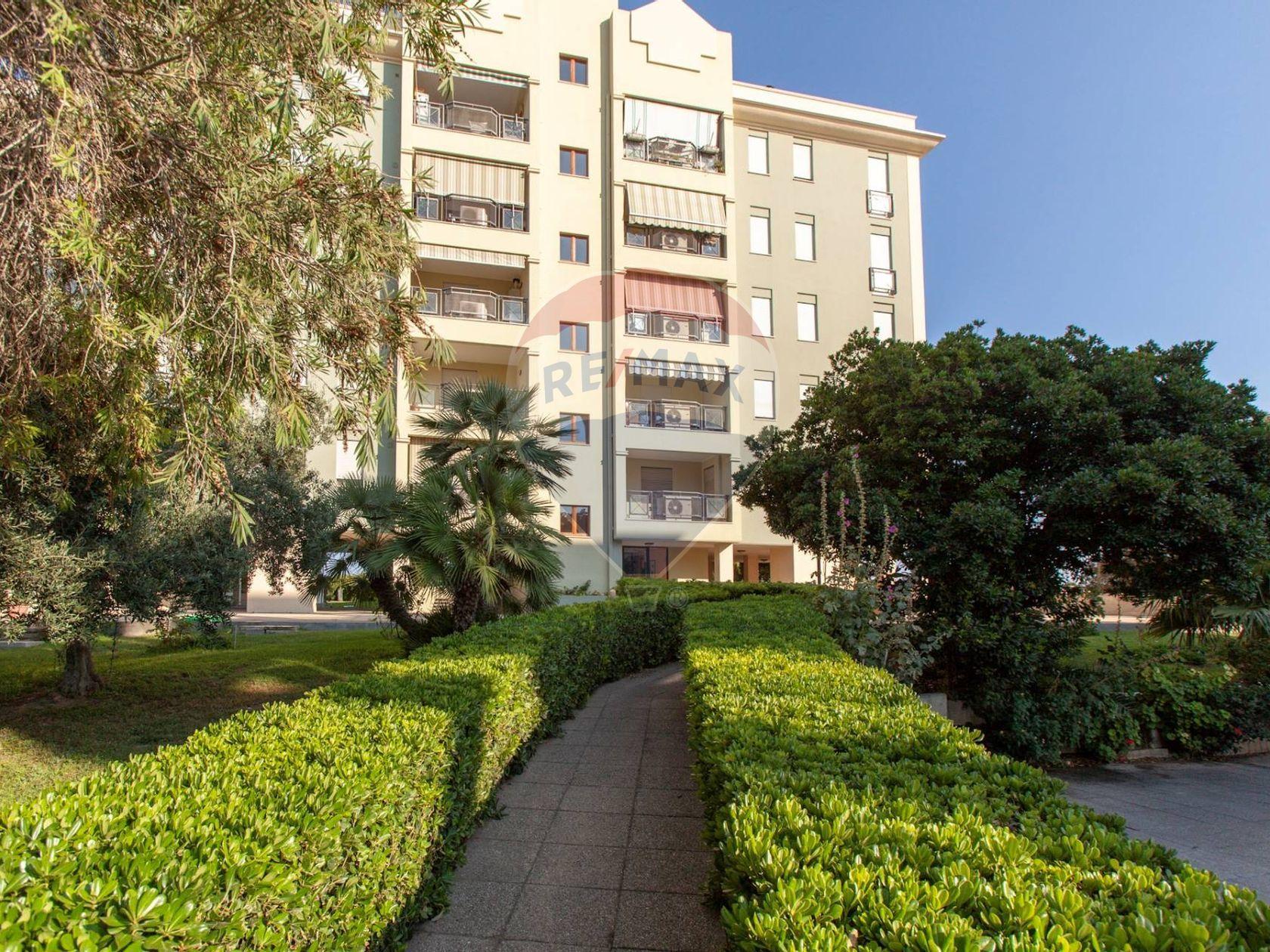 Appartamento Cagliari-su Planu-mulinu Becciu, Cagliari, CA Vendita - Foto 2