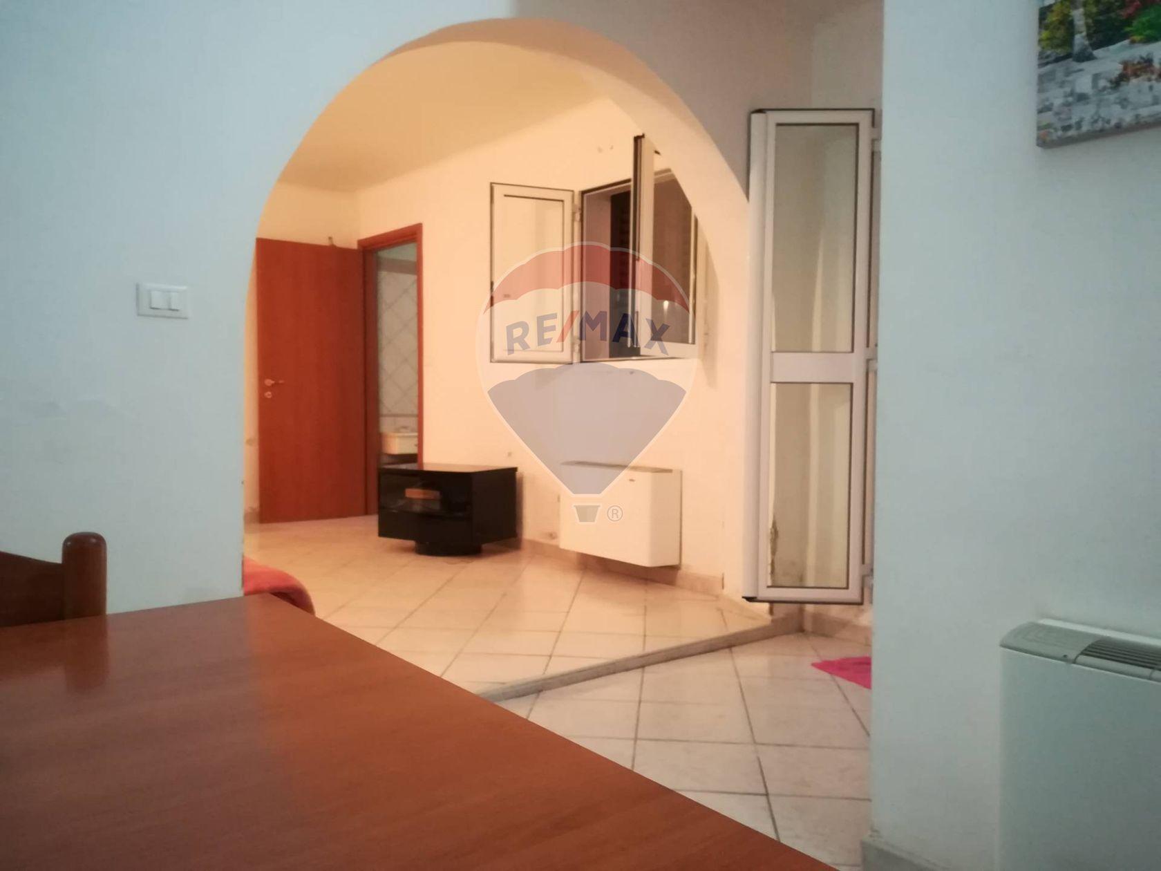Appartamento Carrassi, Bari, BA Vendita - Foto 6
