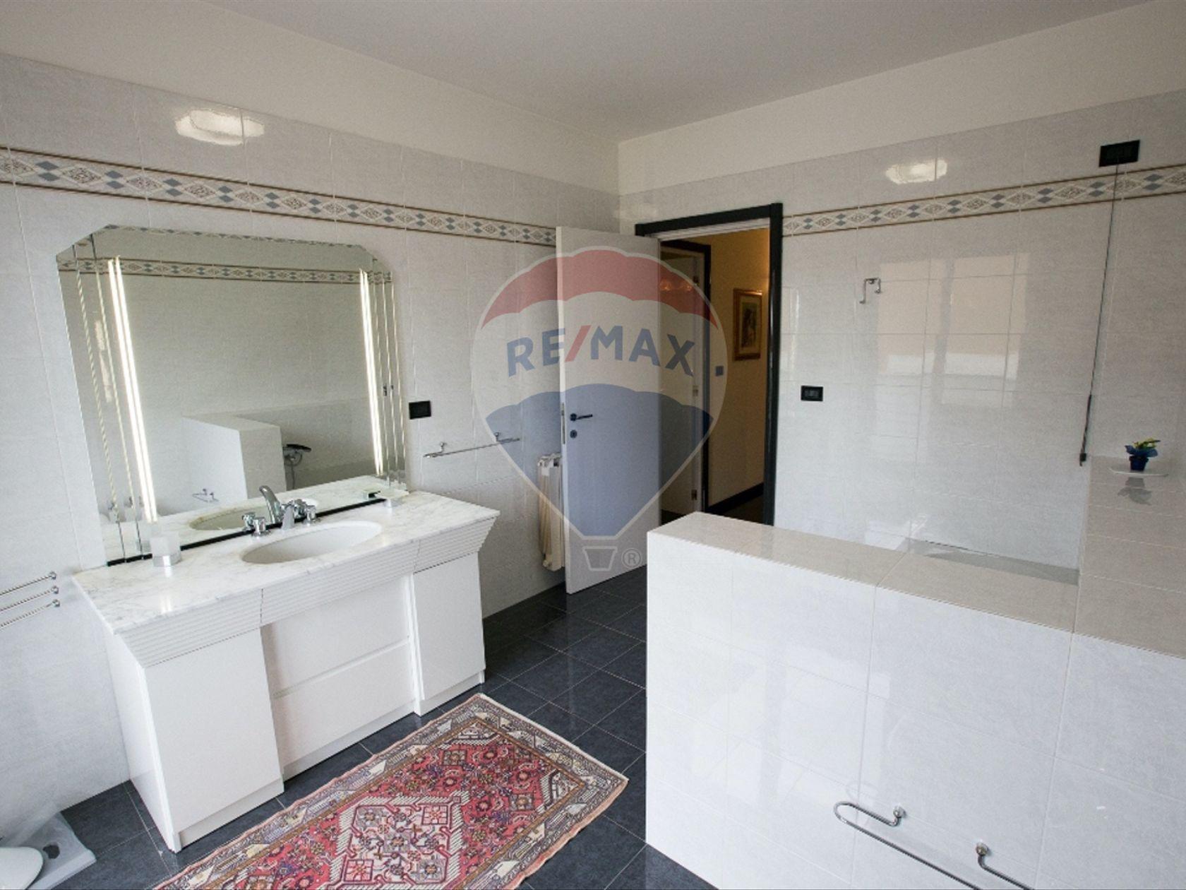 Villa singola Pescara-colle Del Telegrafo, Pescara, PE Vendita - Foto 20