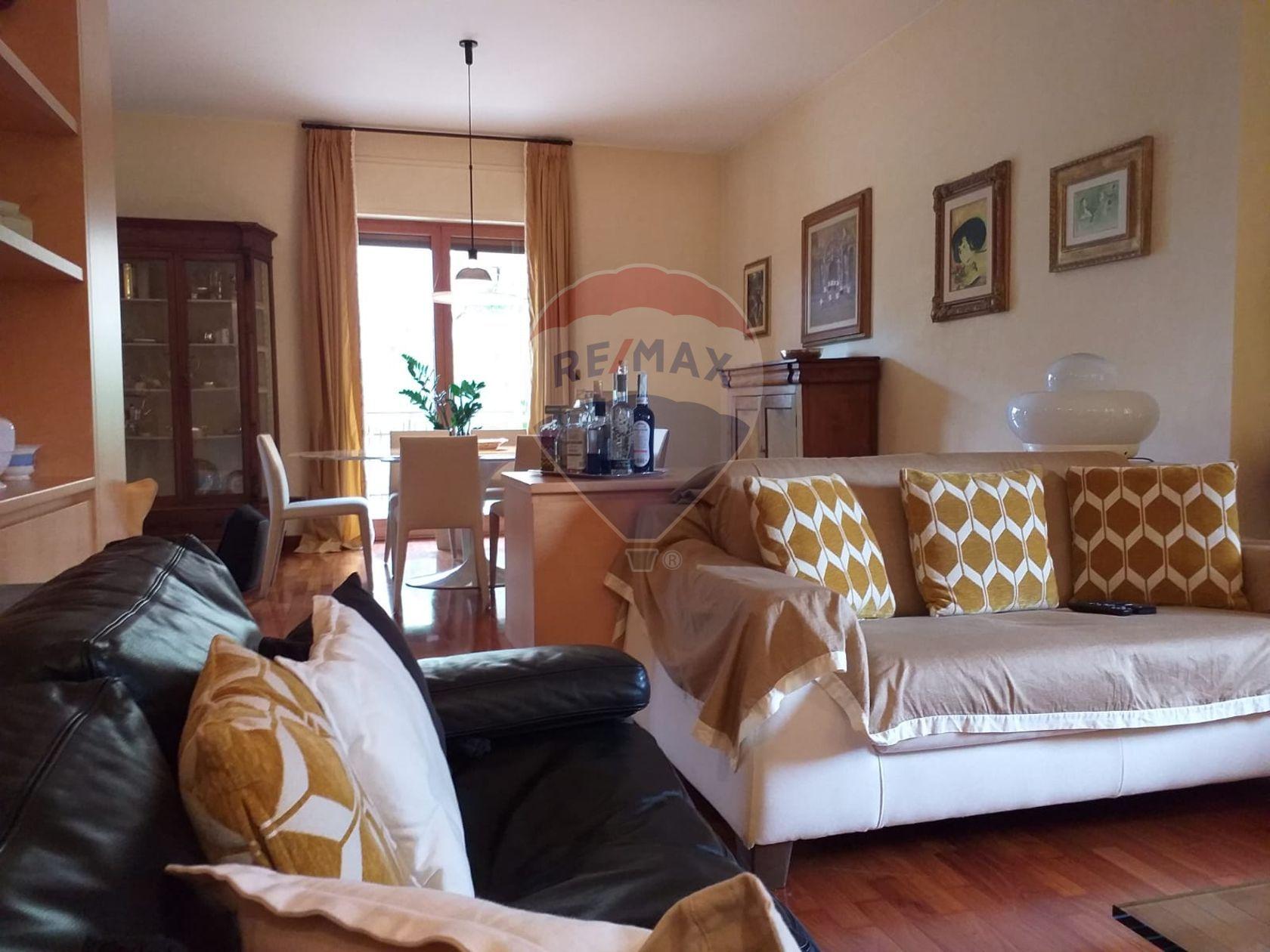 Appartamento Picone, Bari, BA Vendita - Foto 4