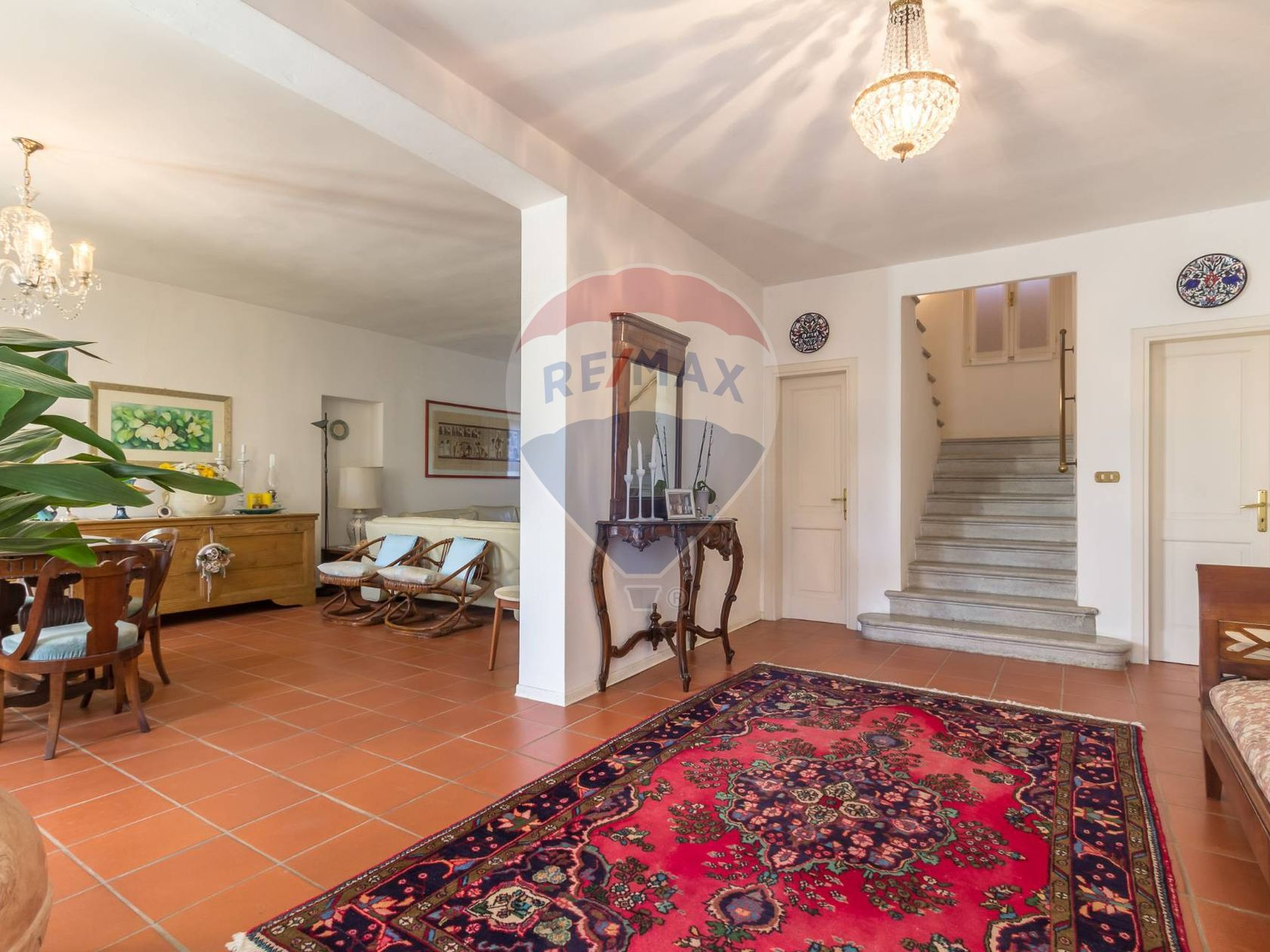 Villa singola Scomigo, Conegliano, TV Vendita - Foto 4