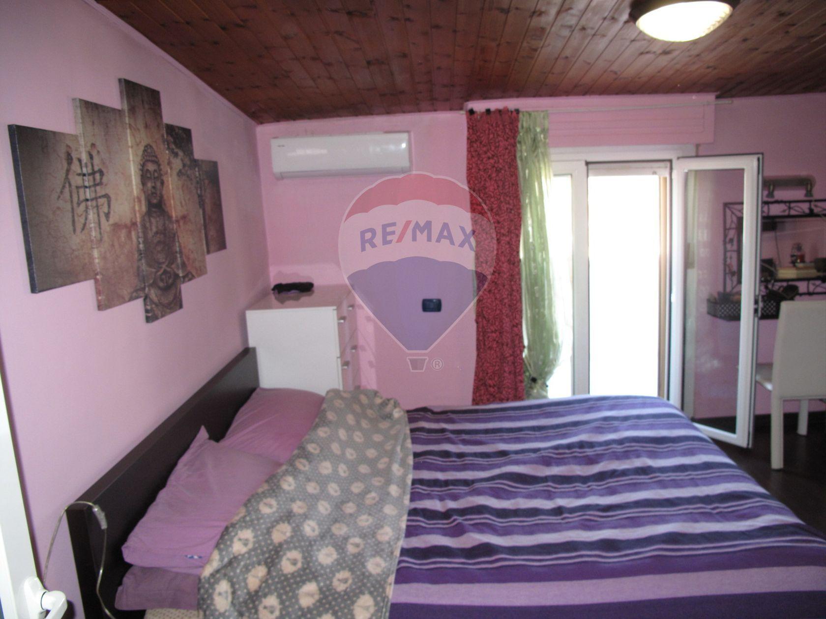 Appartamento Cagliari-su Planu-mulinu Becciu, Cagliari, CA Vendita - Foto 24