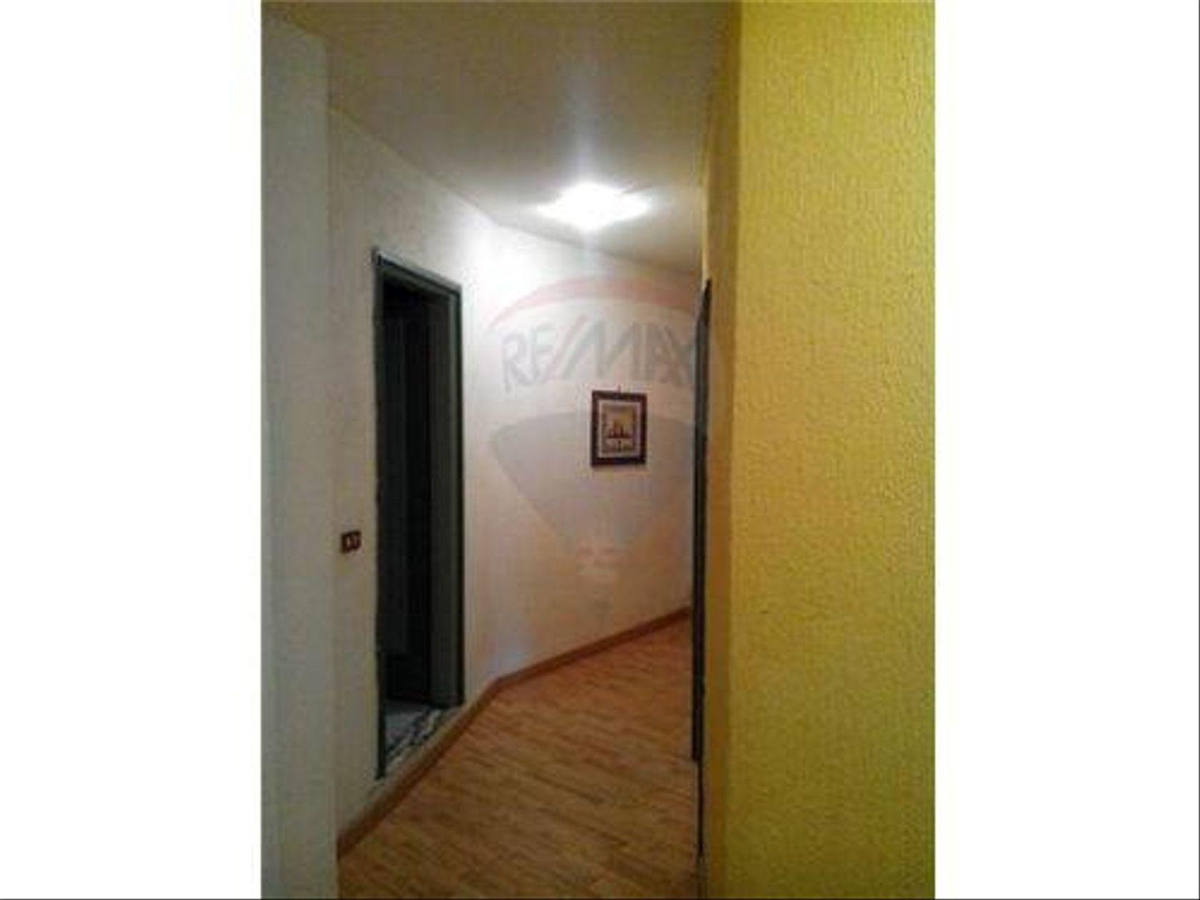 Appartamento Oggebbio, VB Vendita - Foto 9