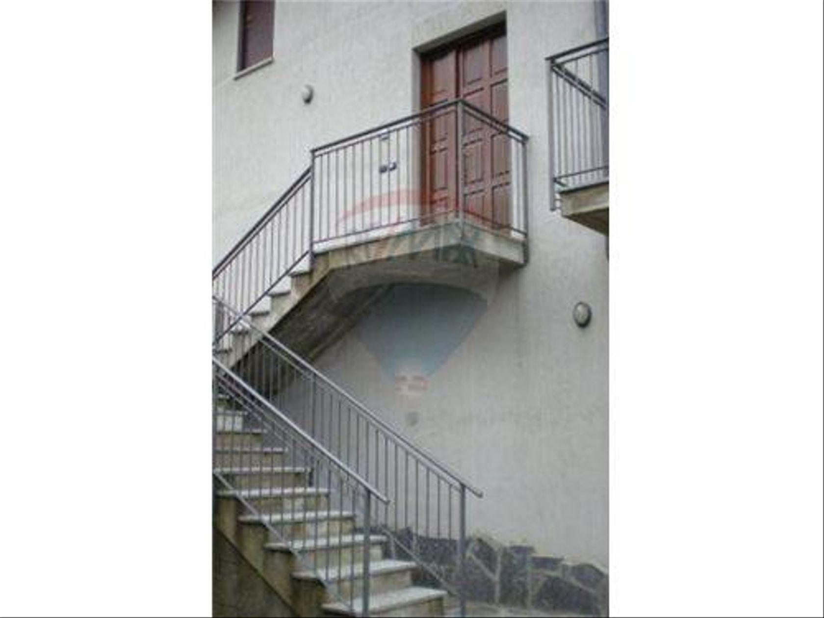 Casa Semindipendente Ghiffa, VB Vendita - Foto 14